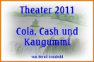 Theater_2011_67