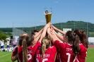 Erdinger Meister-Cup 2018
