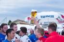 Erdinger Meister-Cup 2018_4