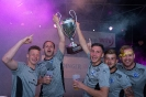 Erdinger Meister-Cup 2018_5