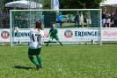 Erdinger Meister-Cup 2018_7