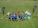 Intersport Fussballcamp 2014_1