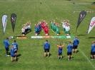 Intersport Fussballcamp 2014_4