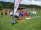 Intersport Fussballcamp 2014_5