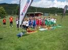 Intersport Fussballcamp 2014_6