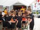 Intersport Fussballcamp 2016_4