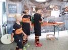 Intersport Fussballcamp 2016_5