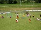 Intersport Fussballcamp 2016_6