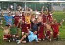 Lemberg_Pokal_Aufstieg_A-Jugend