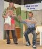 Theatervorstellung 2009_42