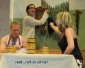 Theatervorstellung 2009_47