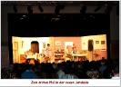 Theater 2014_8